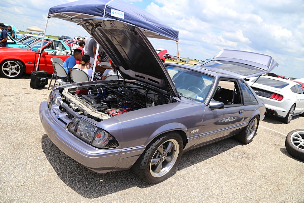 LMR Cruise In 2019 Gallery 4326