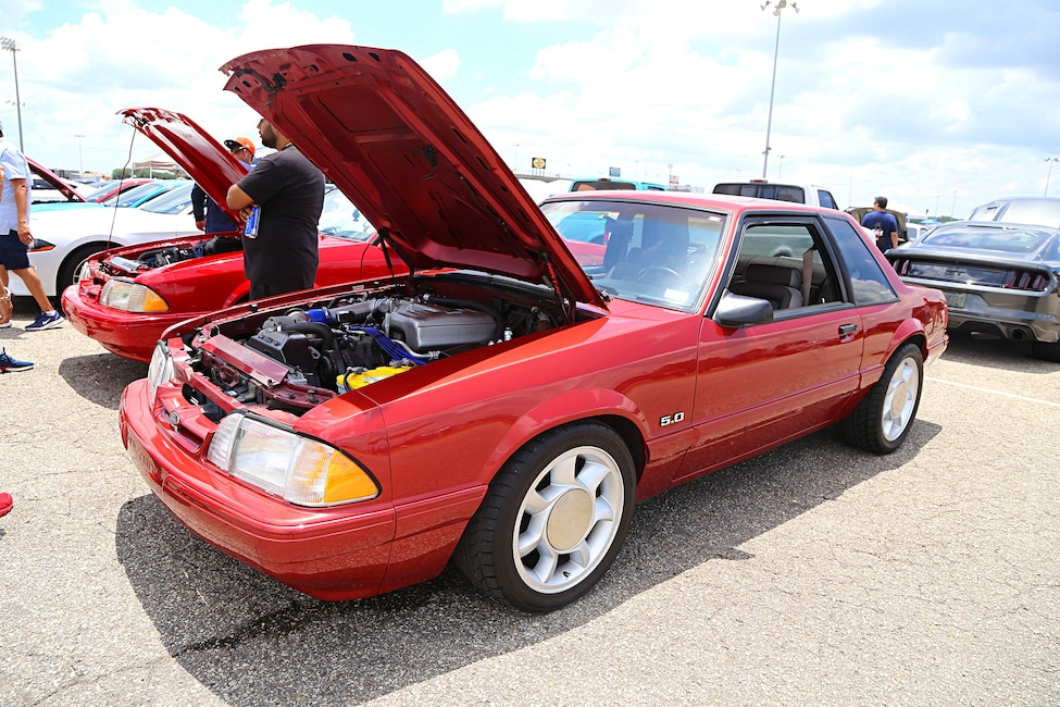 LMR Cruise In 2019 Gallery 4332
