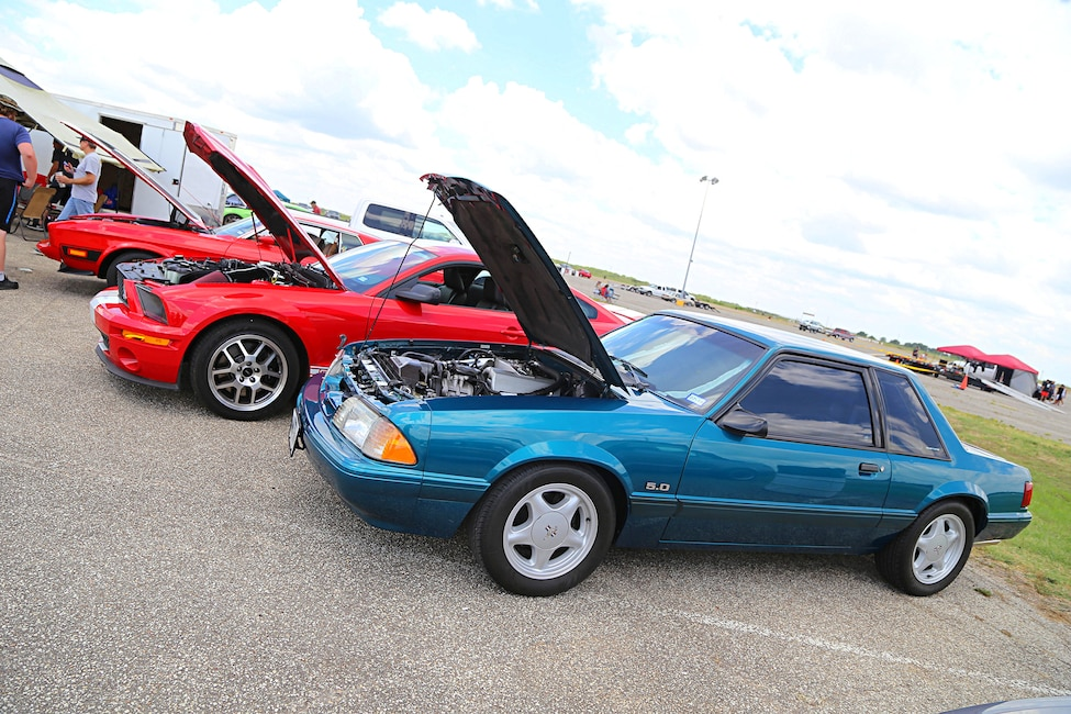 LMR Cruise In 2019 Gallery 4341