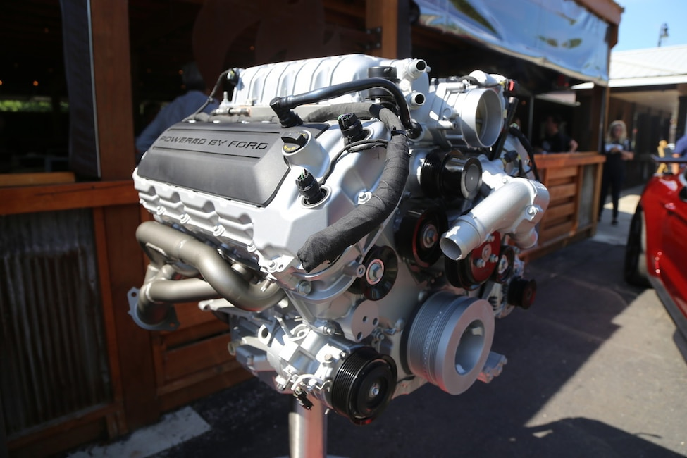 2020 Shelby GT500 Powertrain_gallery 273_dupe1