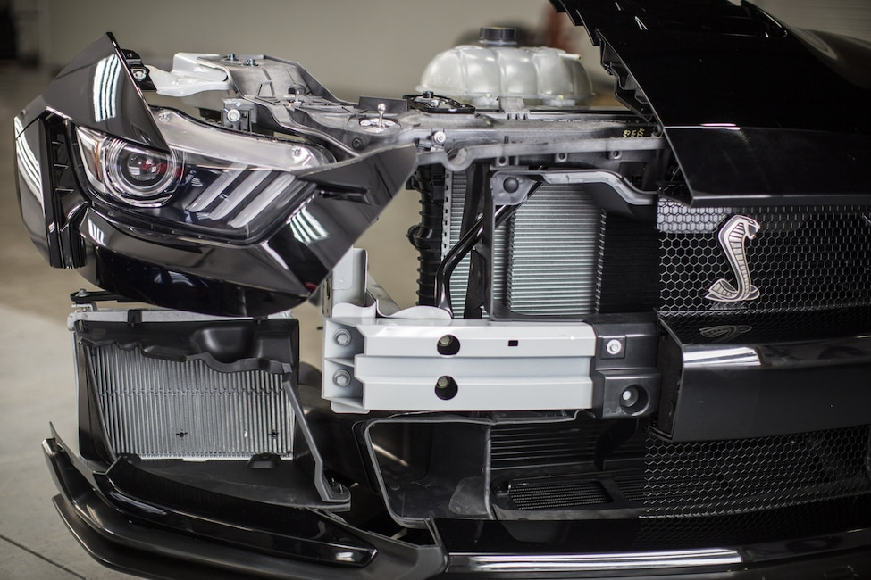 2020 Shelby GT500 Powertrain_gallery 307